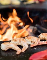 06_f4-grill