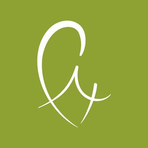 F4 – Grill der offizielle Online-Shop