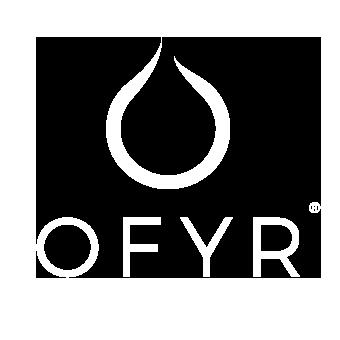 OFYR ® der offizielle Online-Shop