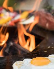 05_f4-grill