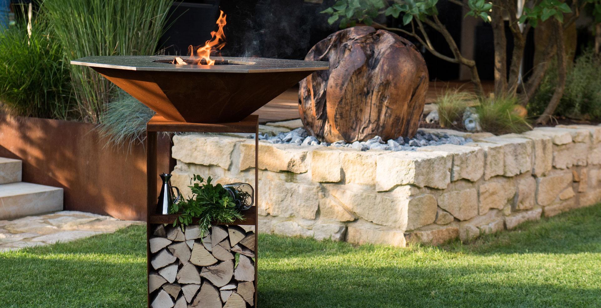 agb f4 grill der offizielle online shop. Black Bedroom Furniture Sets. Home Design Ideas